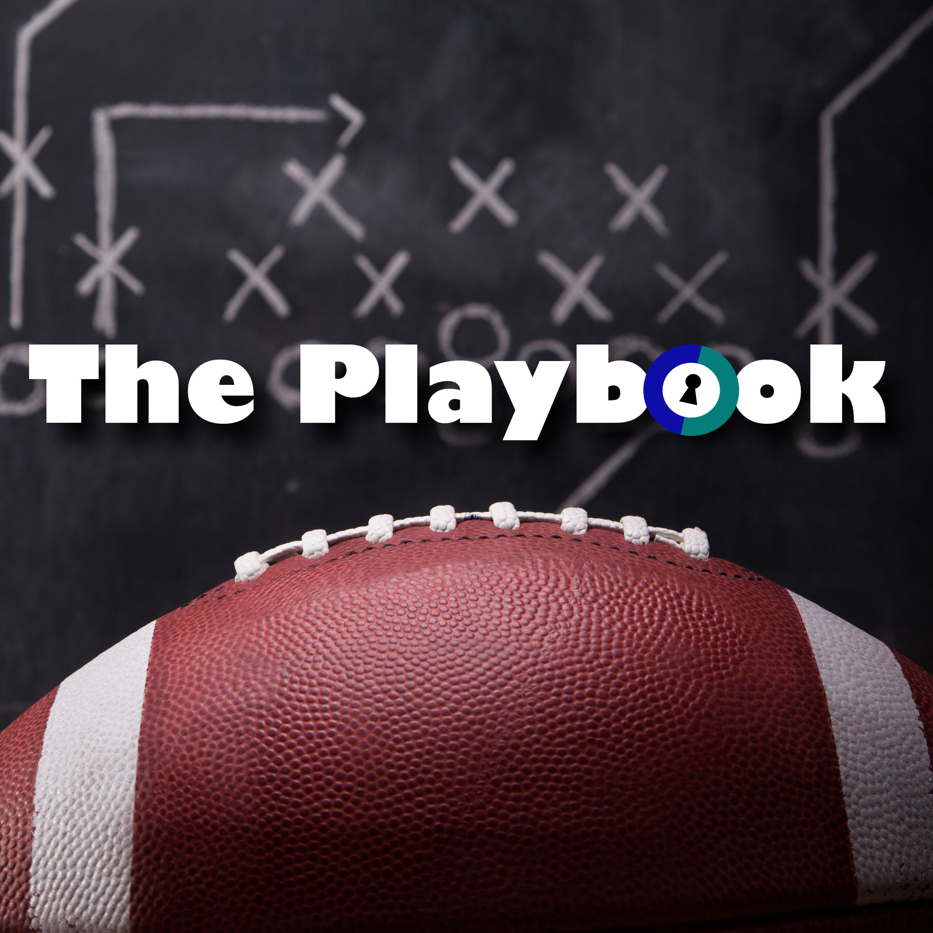 The Playbook Closes Labor Day