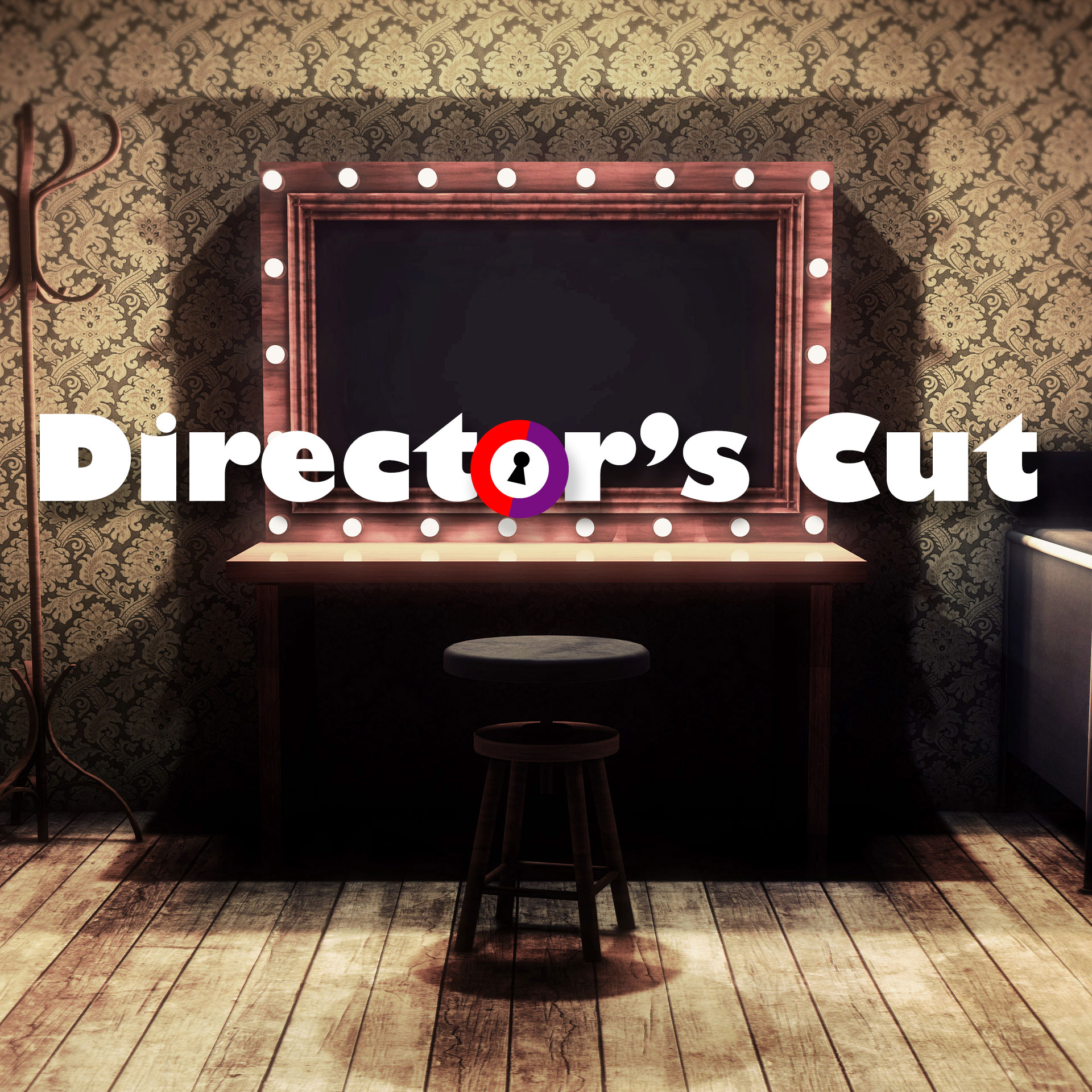 Final Mission Countdown: Director's Cut