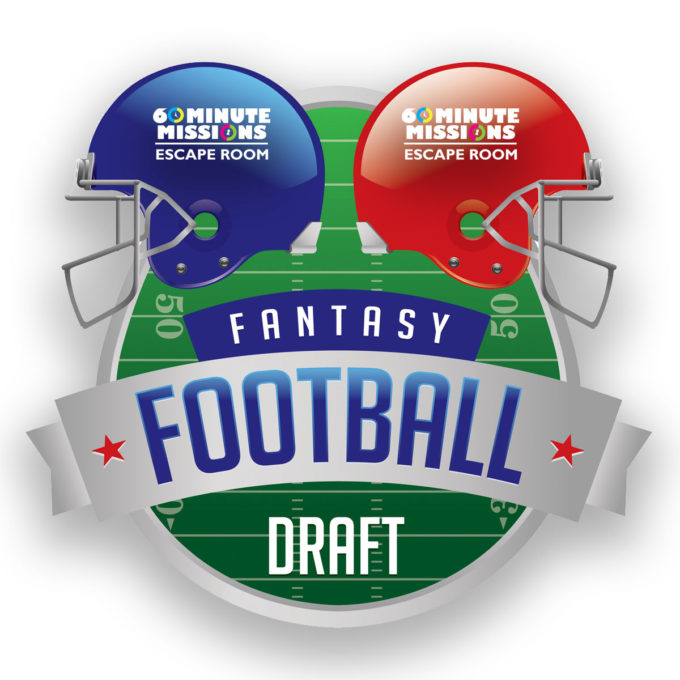 Fantasy Football Draft Headquarters