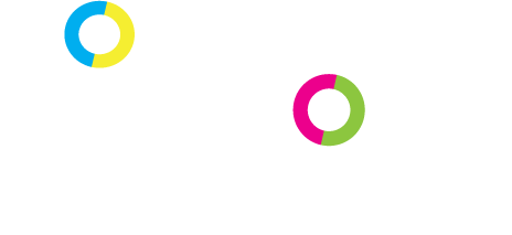 60 Minute Missions Escape Room