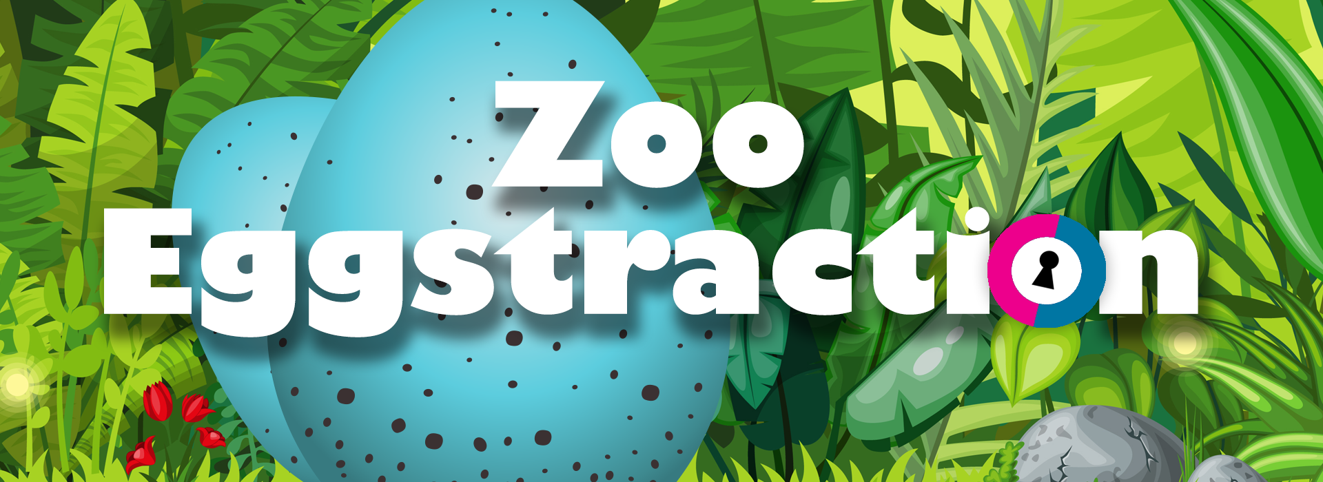 Zoo Eggstraction