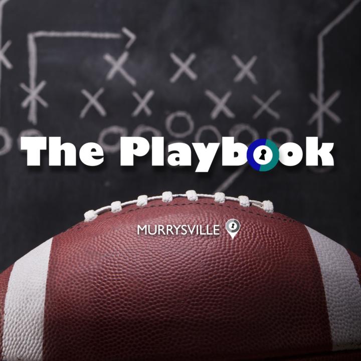 The Playbook: Murrysville